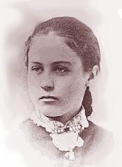 Maude Gilchrist