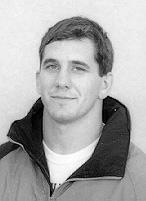 Dave Malecek