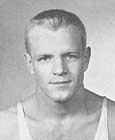 Floyd Oglesby
