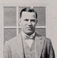 Paul Bender