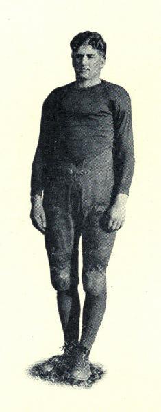 Erwin Kaltenbach, 1925