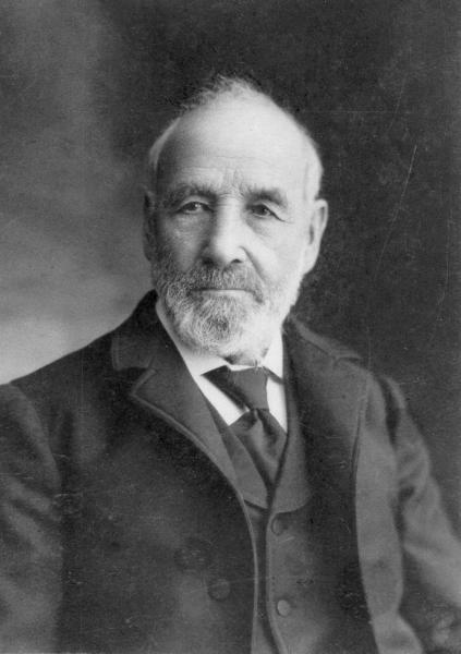 Thomas Seerley