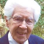 Charles Daniel Matheson portrait