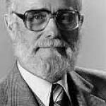 Clifford G. McCollum portrait