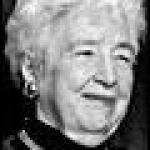 Iola M. Wyant portrait