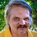 Jack W. Warmuth portrait