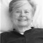 Joyce Elaine Alberts portrait