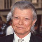 Robert Waller portrait