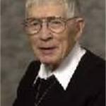 William H. Dreier portrait